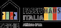 PassivHouse_logo